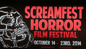 screamfest-logo