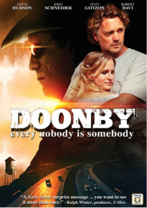 Doonby_Official Poster 3
