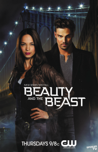 Promo-beauty-and-the-beast-cw-31566847-500-768