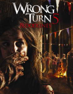 WT5_Official Poster