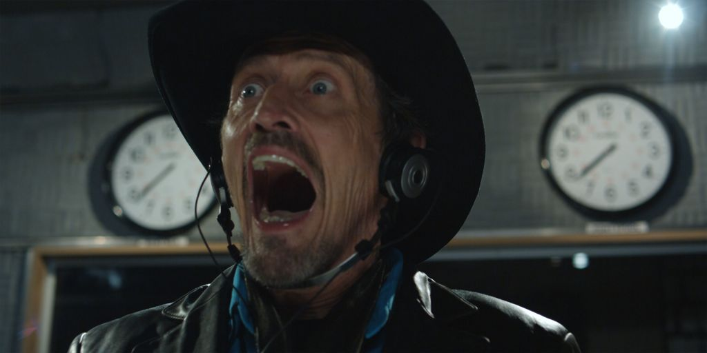 pontypool_movie-still-claude-foisy