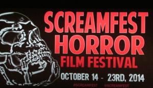 screamfest-logo