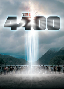 the-4400-claude-foisy-poster